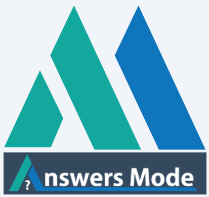 Image result for answers mode